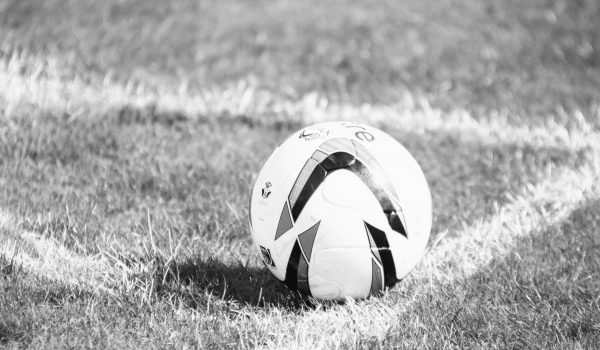 Fodbold vold